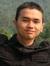 Nguyen Phuc