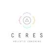 Ceres Holistic Coaching