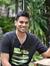 Sandeep Mallya