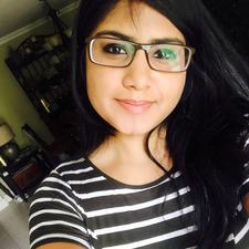 Amy Khan