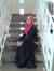 Ala Hasweh