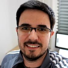 Flávio Granero