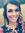 Sara Daniell (saradaniell)   40 comments