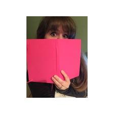 Amanda Loves Books