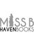 Miss B. Haven Books