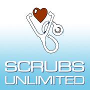 Scrubs Unlimited