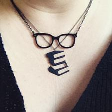 My Wear/Read Friends