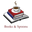 Books and Spoons