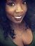 Whitney Bien-Aime