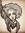 Myia Antoinette's icon