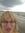 Tineke (dutch-book) | 60 comments
