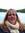 Shannon Quinn | 3 comments
