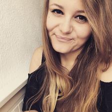 Lovelyceska