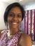 Ashmi Krishnan