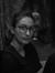 Athena Matisse