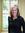 Jeanne Blasberg (jeanneblasberg) | 49 comments