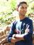 Nandagopal Kannan