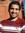 Hemant Joshi | 1 comments