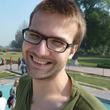 Kamil Korzekwa