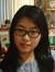Jolene Leong