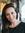 Rebecca Plotnick   3 comments