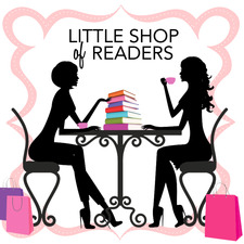 Gloria: Little Shop of Readers