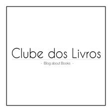 Clube dos Livros