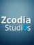 Zcodia Studios