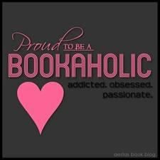 Lissa Smith Reads'~Bookaholics Bookshelf Reviews