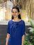 Aastha Jain
