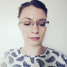 Jenny Eulenmatz