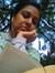 Neha Natesh