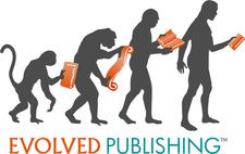 Evolved Publishing