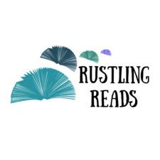 Rachel (Rustling Reads)