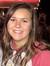 Haley Dumitru