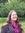 Abigail Shepherd (abiwriting)   10 comments