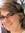 Pam (psvogt) | 31 comments