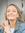 Amy Stross