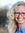 Beth Ellen Holimon (bethellenbe) | 8 comments