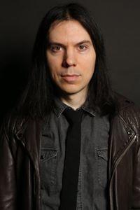 Michael Salo