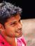 Vineeth...