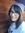 Cristina | 35 comments