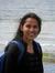 Lalitha Raghavan
