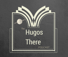 Hugos Podcast