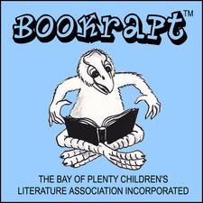 Bookrapt