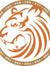 PrincetonBookReview.Com