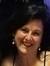 Anita Pomerantz