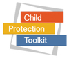 Child Protection Toolkit