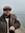 Amit Siovitz | 11 comments
