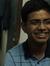 Rishavdeep Singh